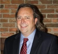 lon-kemeness-attorney-lawyer-TiftonDui.com